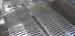 Vaporizers_IMG_8255.png
