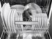 Dishwasher Safe.png