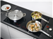 Performance and Design Cookware.png