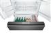 EHE6899BA_Conv-drawer_drinks.png