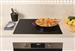 WHI633BC_XL Cooking.jpg