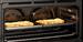 Tastier baking starts with steam