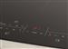 WHI633BC_Controls_Timer.jpg